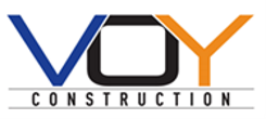 VOY Construction - Online Plan Room